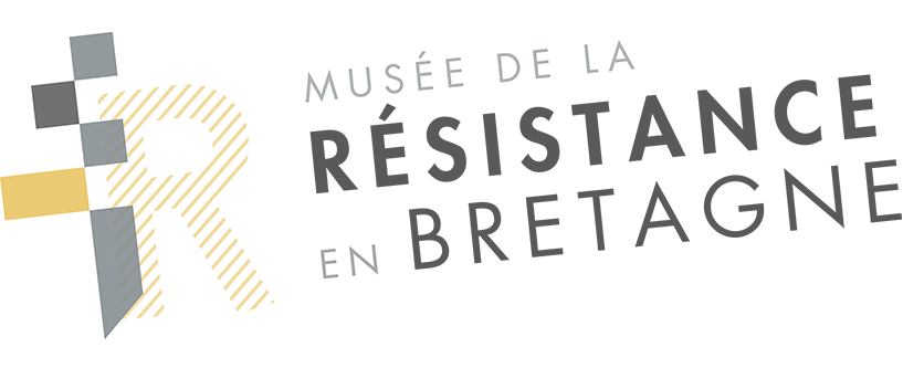 logo-musée-resistance-retina