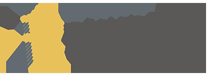 logo-musée-resistance